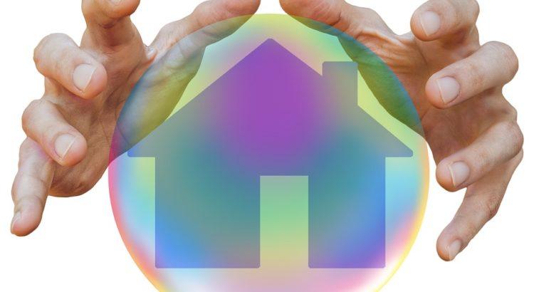 Myrtle Beach Home Insurance